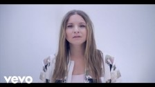 Marle Thomson 'Marle Thomson' music video