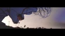 Jon Bellion 'Ungrateful Eyes' music video