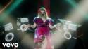 M¥SS KETA 'MONICA' Music Video
