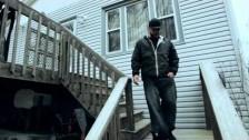 J-Bru 'Movin on up' music video