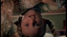 Brett Dennen 'Ain't No Reason' music video