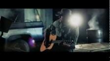 Frank Foster 'Amen' music video