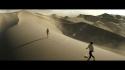 Foals 'Bad Habit' Music Video