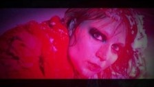 Mammút 'Breathe Into Me' music video
