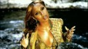 Mary J. Blige 'Everything' Music Video