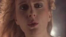 Prefab Sprout 'When Love Breaks Down' music video