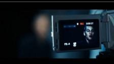 Devlin 'Brainwashed' music video