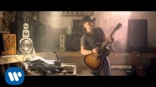Brett Kissel 'Airwaves' music video