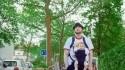 R.A. The Rugged Man 'Bang Boogie' Music Video