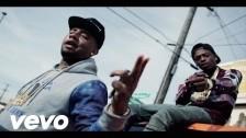 Philthy Rich 'Streets Talk'n 2' music video
