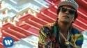 Bruno Mars '24K Magic' Music Video