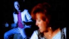 Elvis Crespo 'Para Darte Mi Vida' music video
