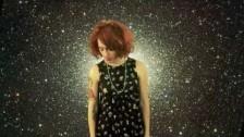 Maria Antonietta 'Giardino comunale' music video