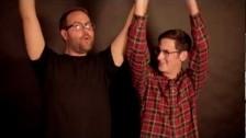 CHURCHES 'LoveLife' music video