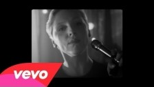 Laura Marling 'I Feel Your Love' music video