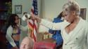 Megan Thee Stallion 'Thot Shit' Music Video