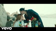 JD Pantoja '13 • 13' music video