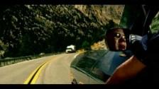 Shawn Mullins 'Everywhere I Go' music video