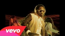 Black Eyed Peas 'Boom Boom Pow' music video
