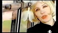Spagna 'Indivisibili' music video