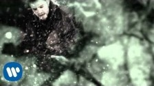 Zac Brown Band 'Colder Weather' music video