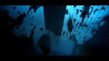 iamamiwhoami 'o' music video