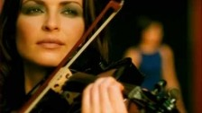 The Corrs 'Dreams' music video