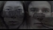 Kan Wakan 'Hold Me Close' music video