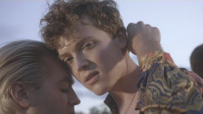 Cub Sport 'Chasin'' music video