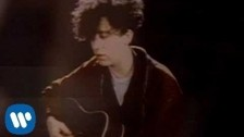 The Jesus And Mary Chain 'Darklands' music video