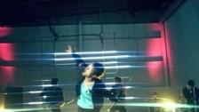 SafetySuit 'Let Go' music video