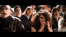 Alex Metric & Steve Angello 'Open Your Eyes' music video