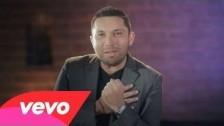 Banda El Recodo De Cruz Lizárraga 'Sin Ver Atrás' music video