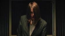 Sophia Kennedy 'Orange Tic Tac' music video