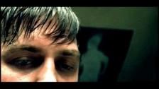 Box Car Racer 'I Feel So' music video