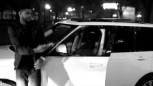 P. Reign 'We Them Niggas' music video