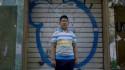Calcutta 'Cosa mi manchi a fare' Music Video