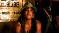 Janet Jackson 'Someone To Call My Lover' music video