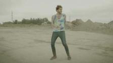 FaltyDL 'Frigid Air' music video
