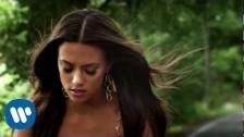 Jana Kramer 'Why You Wanna' music video