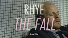 Rhye 'The Fall' music video