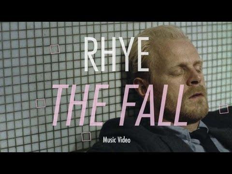 Rhye - The Fall (2012) | IMVDb