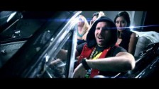 Jon Lajoie 'Started As A Baby' music video