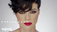 DolceNera 'Accendi lo spirito' music video