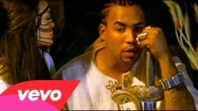 Don Omar 'Salio El Sol' music video