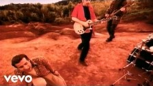 Our Lady Peace 'Starseed' music video