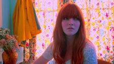 La Sera 'Break My Heart' music video