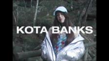 Kota Banks 'I'm It' music video