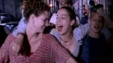 Indigo Girls 'Joking' music video