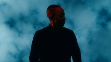 Rationale 'Something For Nothing' music video